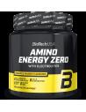Amino Energy Zero with Electrolytes 360g
