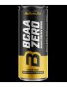 BCAA Zero Energy Drink 330ml