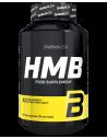HMB - 150 capsules