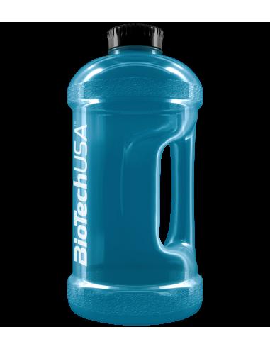 BioTech USA Gallon 2200ml - Blue