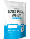100% PURE WHEY 1000g