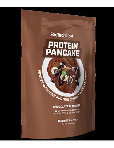Protein Pancake 1000g / Proteiini...