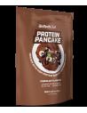 Protein Pancake 1000g / Proteiini pannkoogid