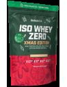 ISO WHEY ZERO 500g - Winter