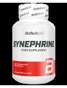 Synephrine 60 caps